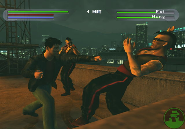 jet li rise to honor ps2 iso telecharger